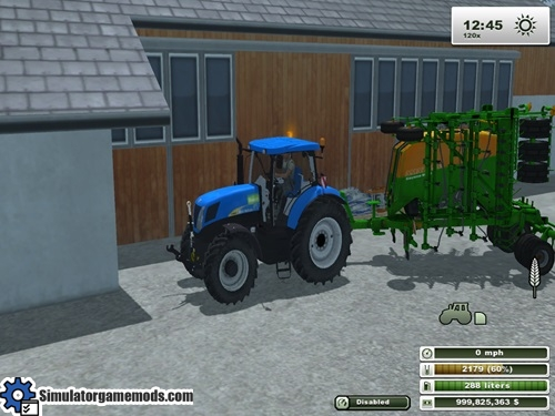 nh_tractor_1