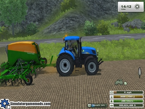 nh_tractor_2