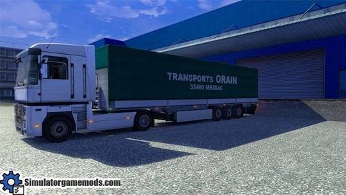 orain-transport-trailer