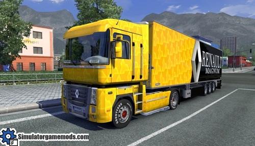 renault_truck_trailer_skin