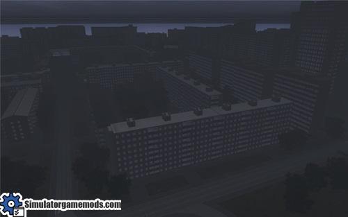 rnb_city_car