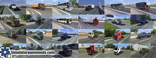rusya_trafik_modu_2