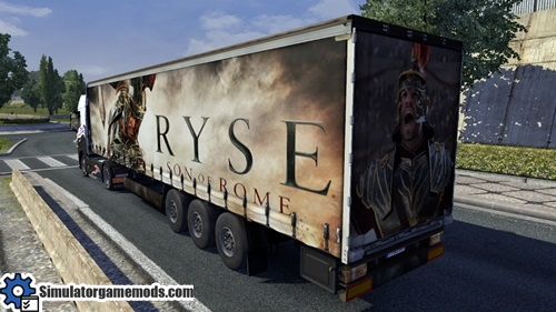 ryse_son_of_rome_transport_trailer_
