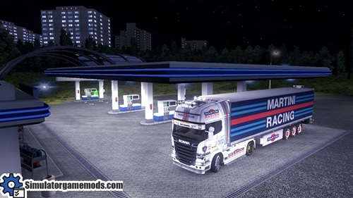 scania-martini-racing