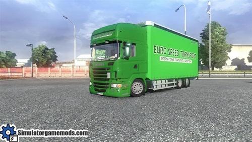 scania-r500-skin