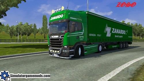 scania-streamline-zanardo-logistic-trailer-skin-pack