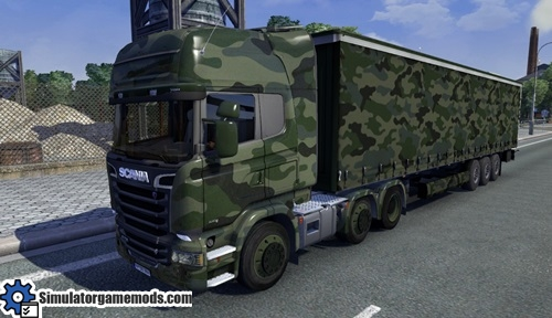 scania_streamline_trailer_skin_tuning