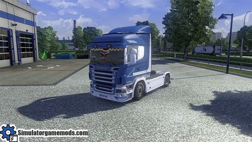 scaria_r_2008_new_truck