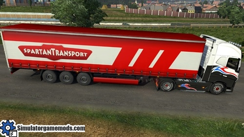 spartan_transport_trailer