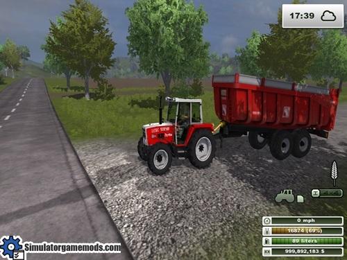 steyr_tractor