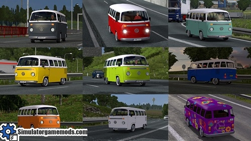 traffic_car_pack