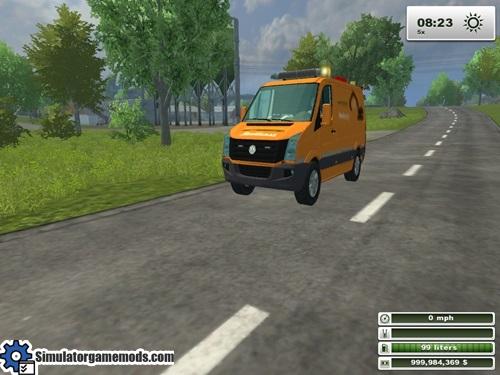 transporter-1