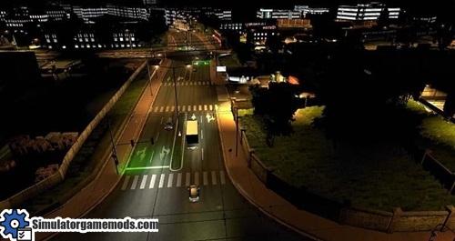 true-lights-for-truck-02