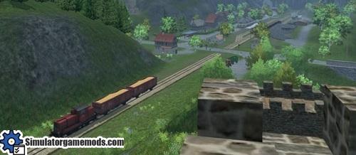 -village-map
