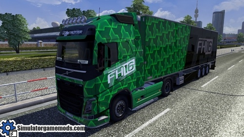 volvo_fh16_green_skin_pack