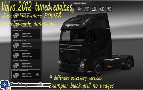 volvo_fh_2012_engine_tuning_pack