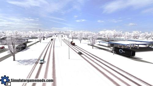 winter_mod