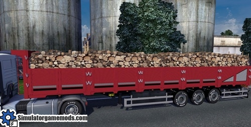 wood_transport_trailer