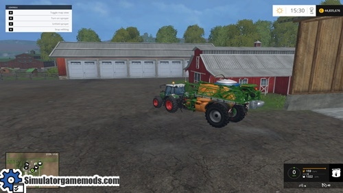 AmazoneUX5200-spraying-machine-fs15