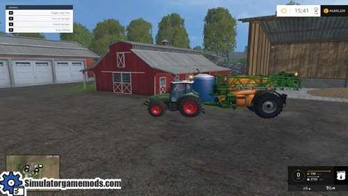 AmazoneUX5200-spraying-machine-fs2015