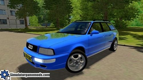 Audi-RS2-Avant