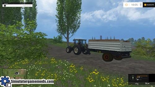 Brantner E8041-trailer-