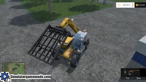 Bressel-and-Lade-Quaderballenzange-Mod-fs15