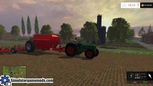 Deutz-D-8005-tractor-02