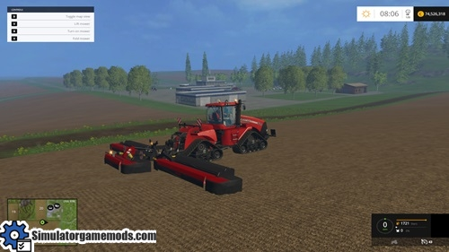 Dodge_Cutter-fs15