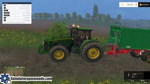FS15_JohnDeere8530-tractor