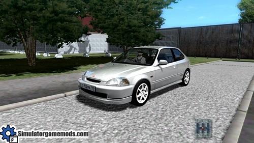 Honda-Civc-Type-R-1997