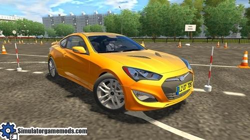 Hyundai-Genesis-Coupe