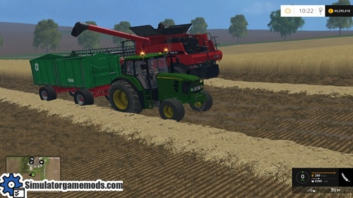 JohnDeere_61302-