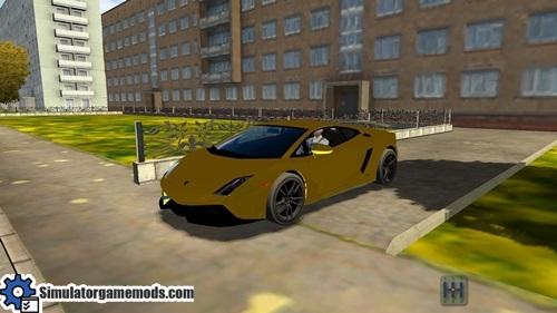 Lamborghini-Gallardo-LP570-4