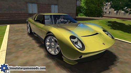 Lamborghini-Miura-Concept