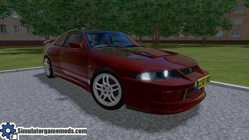 Nissan-Skyline-GTR-V-spec-1995