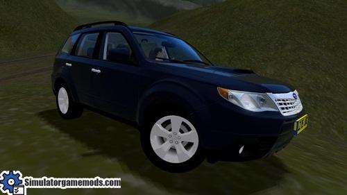 Subaru-Forester-XT-2