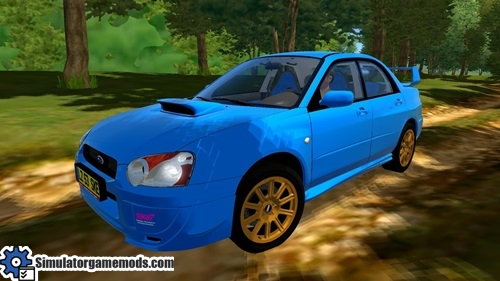 Subaru-Impreza-WRX-STI-2004