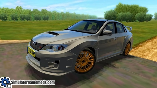 Subaru-Impreza-WRX-STI-2011