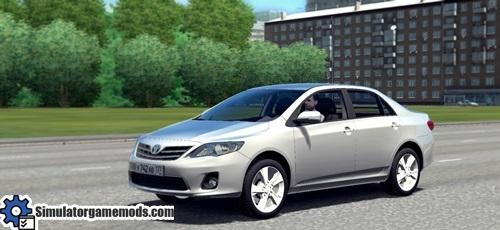 Toyota-Corolla-2013