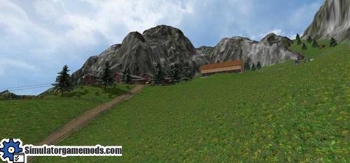Tyrolean-Alps-2