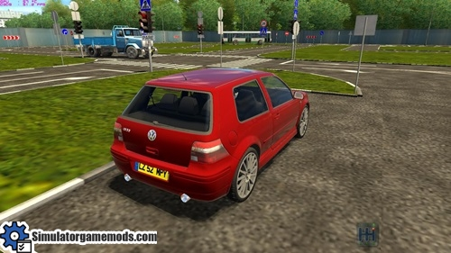VW-Golf-R32
