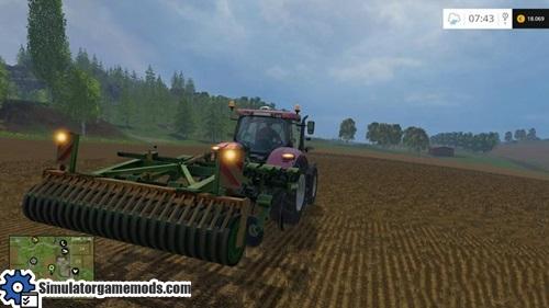 amazone-cultivator-fs15
