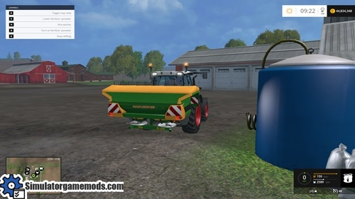 amazone-zam-fertlizer-sprayer-fs2015