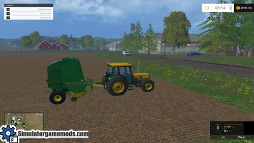 bale-machine-fs15