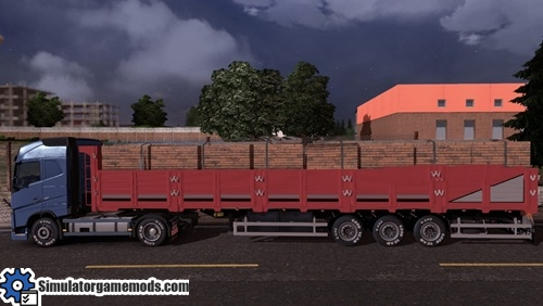 brick-laden-trailer