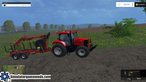 case-forestry-tractor-fs15