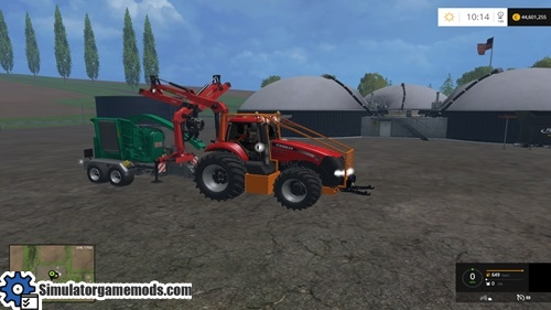 case-forestry-tractor-fs2015-