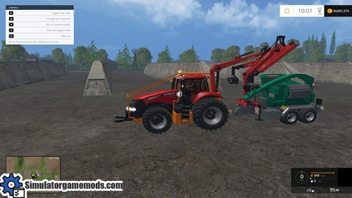 case-forestry-tractor-fs2015