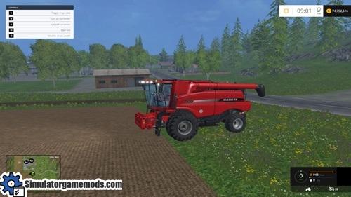 case-harvester-pack-